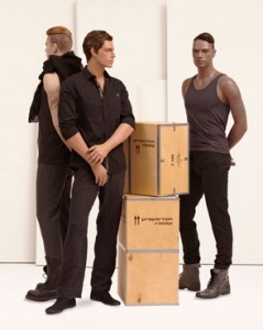 Series-male-ambient-group-m_846784751-239x300